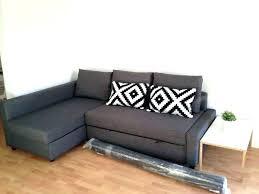 ikea sofa bed friheten contemporary sofa bed unique chaise salon chaise salon sofa ikea friheten corner