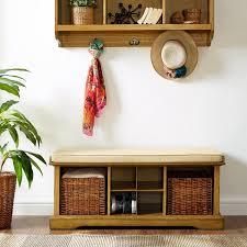 <b>Storage Bench Set</b> | Wayfair