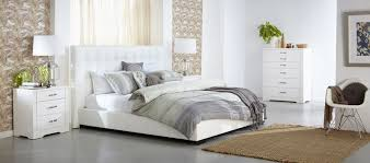 latest trends in furniture. A Bedroom Is Not Just Place Where You Go To Sleep; It\u0027s Your Haven From The Outside World. When Have Had Hard Day, Can Make Yourself Hot Latest Trends In Furniture