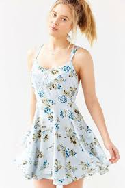14 Best Dress Images On Pinterest Urban Outfitters Fit Flare