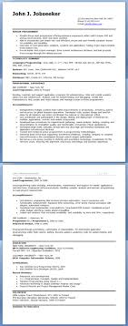 computer programmer resume samples gallery of programming resume examples