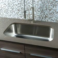 costco farmhouse sink costco stainless steel farmhouse sink picture concept