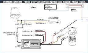 ford 460 msd distributor to msd 6al wiring wiring diagram basic ford 460 msd distributor to msd 6al wiring wiring diagram loadford 460 msd distributor to msd