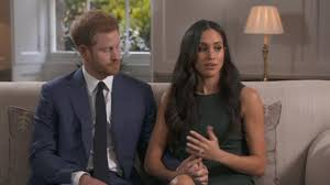 The life Meghan Markle is leaving behind to marry Prince Harry ...