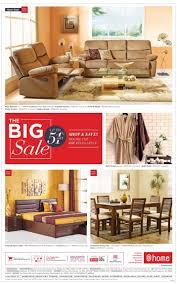 Home Furniture Ad Best Image MiddleburgartsOrg