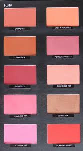 sleek makeup blush highly pigmented fantastic buget brand and i love it