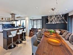 kitchen and living room together paint ideas for living room and kitchen great small kitchen living kitchen and living room together amazing small