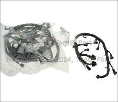 new oem engine wiring harness 2003 ford f250 f350 f450 f550 sd Ford Wiring Harness 3c3z12b637ab ford wiring harness kits