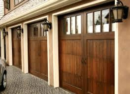 how to build a wood door garage door openers roll up wooden garage doors how to build a swing out garage door how to build barn style garage doors build