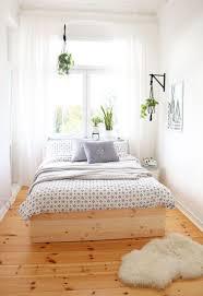 Schlafzimmer Einrichten Single Single Schlafzimmer Komplett Ikea