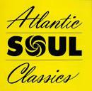 Atlantic Soul Classics [1985]