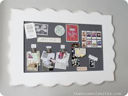 office pinboard. diy framed fabric pin board a bloggeru0027s office makeover pinboard