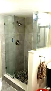 shower splash guard glass tall shower splash guard shower splash guards shower splash guards superior showers shower splash guard glass