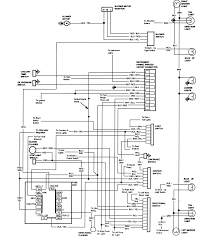 i just put a new turning signal switch in steering column of a 77 1969 ford f100 wiring diagram at Ford Steering Column Wiring Diagram