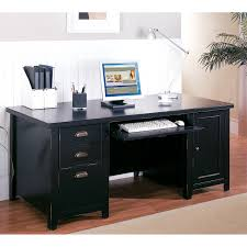 lockable computer desks for home on with hd resolution 1500x1280 together with awesome computer desks with
