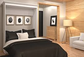 pictures of bedroom furniture. Wall Bed Collections Pictures Of Bedroom Furniture D