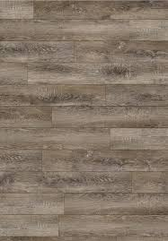 en core encore pier luxury vinyl plank flooring lvp