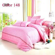 pink toile bedding yellow sets crib set