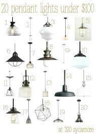 farmhouse pendant lighting. Farmhouse Pendant Lighting Affordable Kitchen Design Elements And Pendants Industrial Barn .