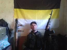 Горбачев едет в Германию защищать Путина перед Меркель - Цензор.НЕТ 4598