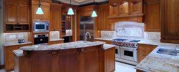 Kitchen Remodeling Houston Design Construction LMR Builders Fascinating Kitchen Remodel Houston Tx Property