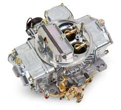 Holley Carb Size Chart 750 Cfm Classic Holley Carburetor