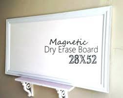 office whiteboard ideas. Dry Office Whiteboard Ideas