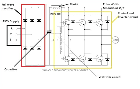 single phase motor wiring diagrams pdf forward reverse diagram full size of general electric single phase motor wiring diagram 3 6 leads fan capacitor