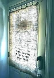 small door window curtains small door curtains curtain for door window small door curtains small door small door window curtains
