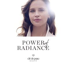 the power of radiance program