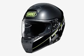 shoei it ht smart helmet