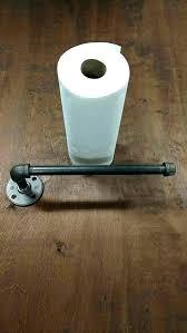 wooden paper towel holder wall mount wooden paper towel holder wall mount wall mounted paper towel