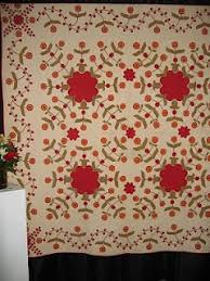 18 best RED AND GREEN QUILTS images on Pinterest | Vintage quilts ... & I SEW QUILTS: Red and Green Quilts 2 Adamdwight.com