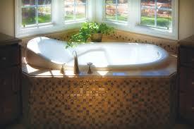 extra deep whirlpool bathtub. full size of bathroom bathup:ceiling mounted shower head white wood cabinets ideas vanity top extra deep whirlpool bathtub