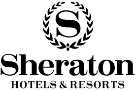 Officer Loss Prevention at Sheraton Hotels & Resorts
