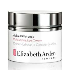 elizabeth arden visible difference face cream