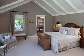 bedroom neutral color schemes. Neutral Bedroom Color Scheme Schemes N