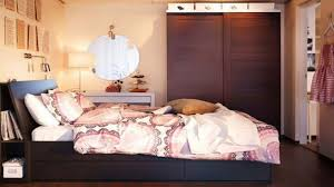 ikea bedroom office. Home Decor Ideas India There Are More Office Decorating 3 Luxury Design Ikea Bedroom I
