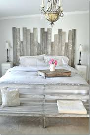 country style headboard vintage country farmhouse farmhouse style bedroom inspiration grey bedroom french farmhouse country style