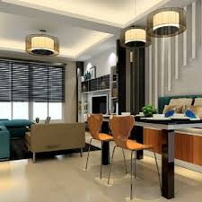 living room lighting ideas pictures. Exclusive Living Room Ceiling Lighting Ideas Decoration Channel Low High Pictures