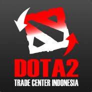 steam community group dota2 trade center indonesia