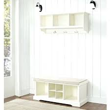 Storage Coat Rack Bench Storage Bench With Coat Rack Bench Seat With Coat Rack Entryway 71