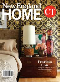 New England Home Connecticut Winter 2019 by nehomemag - issuu