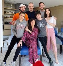 Julia Haart Age, Family, Net worth ...