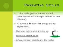 essay on parenting styles the best parenting style research paper example the best parenting style research paper example
