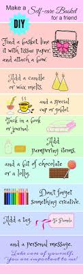 Best 25 Homemade Gifts For Friends Ideas On Pinterest  Mom Christmas Gifts For Women Friends
