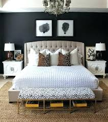 rug on carpet. Interesting Carpet Area Rug On Carpet In Bedroom Elements Of Style Blog  Sizing And   In Rug On Carpet A