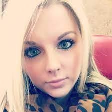 Brittany Livingston (@brittliv) | Twitter