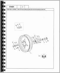 ford 2120 wiring diagram wiring diagrams monitoring1 inikup com ford 2120 wiring diagram ford 5000 wiring diagram ford 2120 wiring diagram