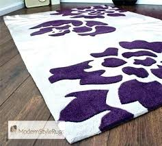 purple rugs for living room purple and grey area rug plum and grey gray and purple